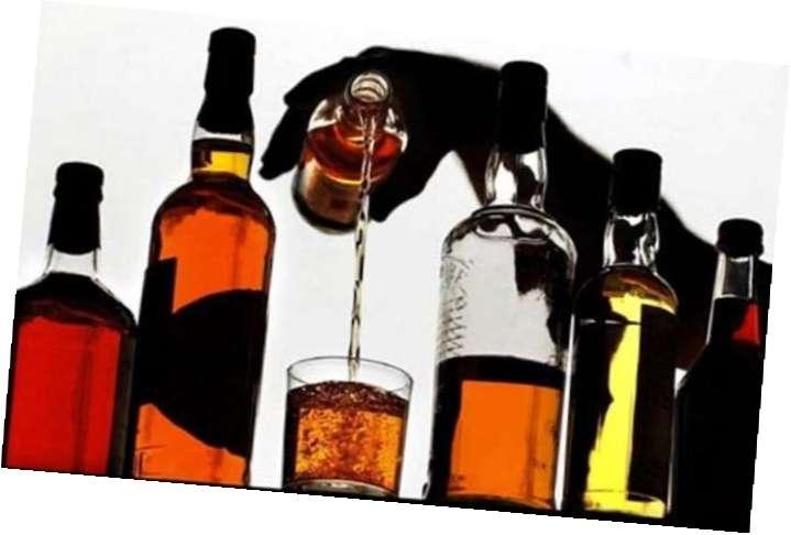 Лечение алкоголизма в Миассе, клиники и центры лечения