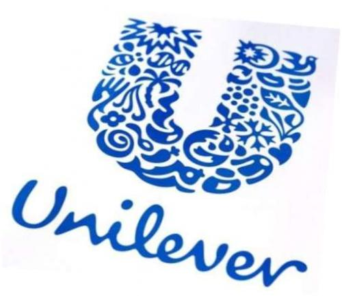 unilever porter diamond Essays - largest database of quality sample essays and research papers on unilever porter diamond.